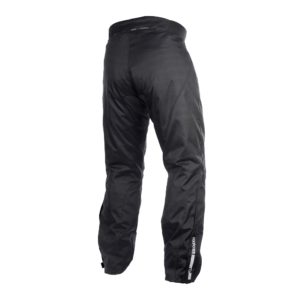 moto hlače titan 02 300x300 - Oxford Titan 2.0 MS hlače