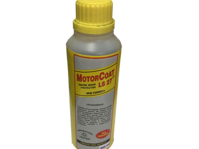 motorcoat ls27 0250