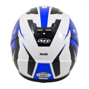 mt axe 01 300x300 - MT Thunder Axe Gl.W/B