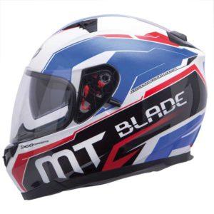 mt helmets blade sv super r 300x300 - MT Blade SV
