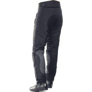 ro455 300x300 - Roleff RO-455 hlače