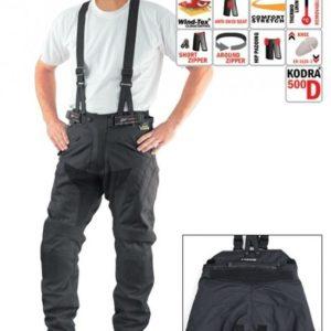 ro470 300x300 - Roleff RO-470 hlače