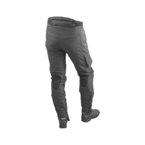 ro490 01 300x300 - Roleff RO-490 hlače