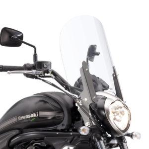 motocikl-kawasaki-vulcan-s-light-tourer-2018-06