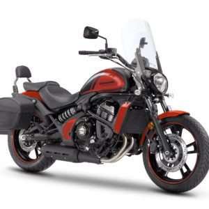 motocikl kawasaki vulcan s se light tourer 2018 02 300x300 - Kawasaki Vulcan S Special Edition, Light Tourer