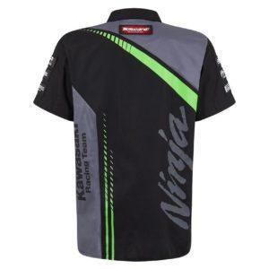 153KRM0122 kawasaki košulja 02 300x300 - Kawasaki KRT Worldsbk košulja