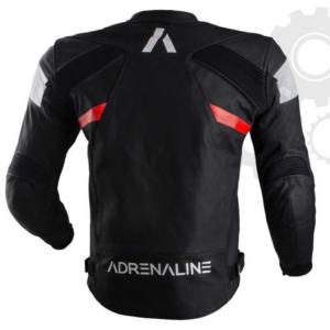kožna moto jakna adrenaline blade 01 300x300 - Adrenaline Blade R