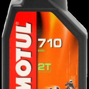 motul 710 2t 300x300 - Motul 300V 4T Factory Line 15W50 1l