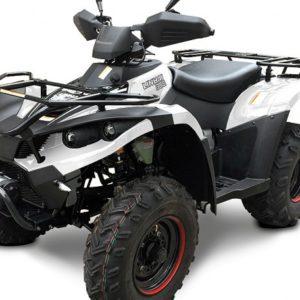 linhai atv 300 01 300x300 - Linhai ATV 300 4×4 T3