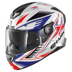 shark skwal 2 draghal wbr 300x300 - Shark SKWAL 2 Draghal HE4928WBR / White Blue Red/WBR