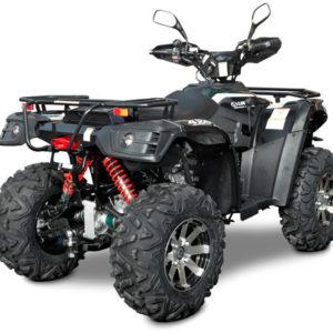 linhai 400 5 300x300 - Linhai ATV 400 4×4 Euro4
