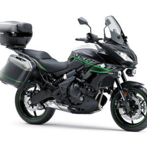 kawasaki versys 650 model 2019 se 02 300x300 - Kawasaki Versys 650 SE model 2019