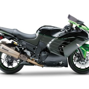 kawasaki zzr 1400 performance sport 2019 02 300x300 - Kawasaki ZZR 1400 Performance Sport model 2019