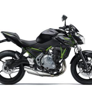 motocikl kawasaki z 650 model 2019 03 – kopija 300x300 - Kawasaki Z650 model 2019