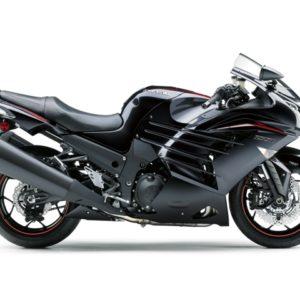 motocikl kawasaki zzr 1400 2019 02 300x300 - Kawasaki ZZR 1400 model 2019