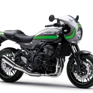 z900 rs cafe 2019 kawasaki 01 300x300 - Kawasaki Z900 RS Cafe