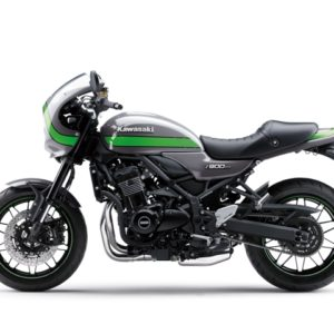 z900 rs cafe 2019 kawasaki 03 300x300 - Kawasaki Z900 RS Cafe