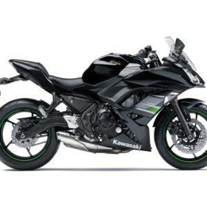 motocikl kawasaki ninja 650 model 2019 02 300x300 - Kawasaki Ninja 650