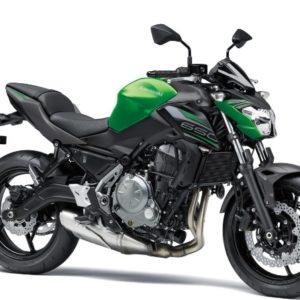 motocikl kawasaki z125 se 05 300x300 - Kawasaki Z125 SE