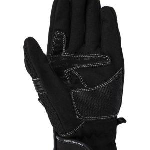rukavice za motocikl adrenaline sahara 02 300x300 - Adrenaline Sahara A0622  Summer Mesh