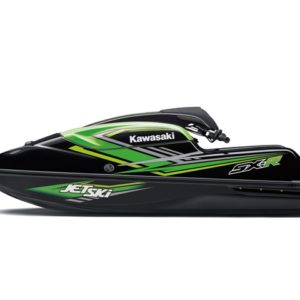 jer ski kawasaki sx r 02 300x300 - Kawasaki JS SX-R