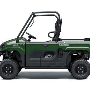 kawasaki mula pro mx 02 300x300 - Kawasaki Mule PRO-MX EPS