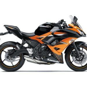 kawasaki ninja 650 se 2019 02 300x300 - Kawasaki Ninja 650 SE