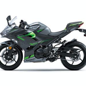 kawasaki njinja 400 2019 03 300x300 - Kawasaki Ninja 400 SE