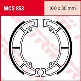 mcs853 1 - MCB682