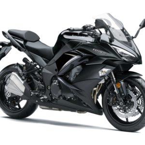 motocikl kawasaki z1000sx 11 300x300 - Kawasaki Z1000SX