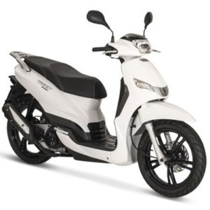twt 50 cc 45 km h euro 4 led.1 f 300x300 - Peugot Speedfight 4 50 R-Cup