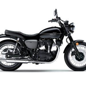 Kawasaki w800 2019 02 300x300 - Kawasaki W800 Street