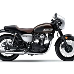 Kawasaki w800 2019 06 300x300 - Kawasaki W800 Cafe