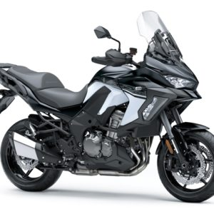 kawasaki versys 1000 se 1019 013 300x300 - Kawasaki Versys 1000 SE