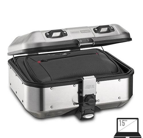 DLM30A bag
