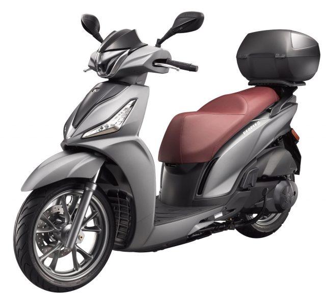 People S 300 kymco scooter 06 640x584 - Naslovna