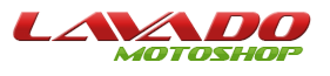Lavado Motoshop