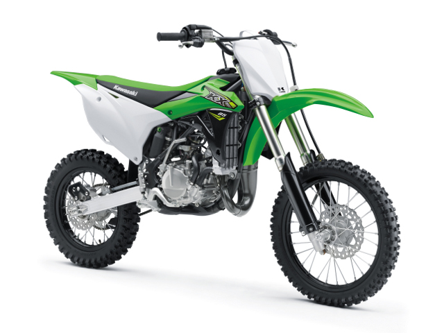 kawasaki klx 85 lavado hr 01