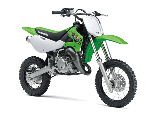 kawasaki kx 65 lavado hr 01