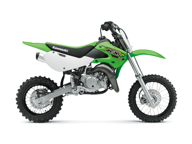 kawasaki kx 65 lavado hr 02