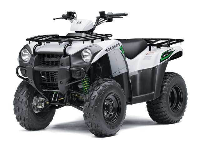 kawasaki brute force 300 lavado hr 04
