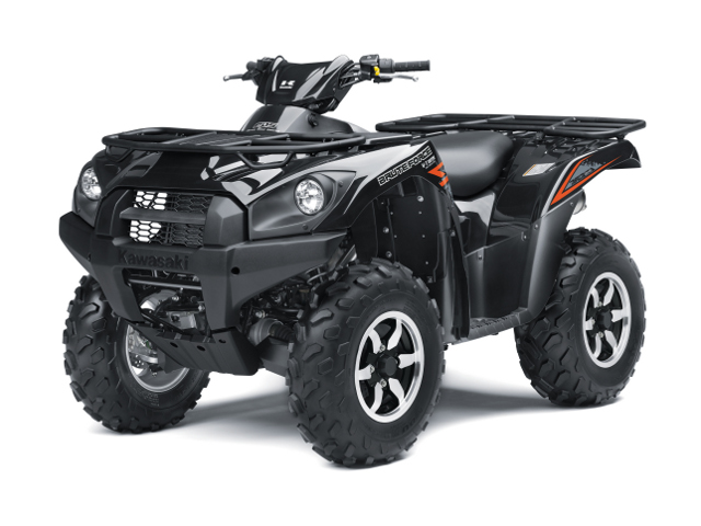 kawasaki brute force 750 lavado hr 01