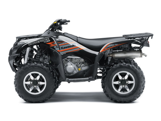 kawasaki brute force 750 lavado hr 02