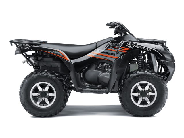 kawasaki brute force 750 lavado hr 03