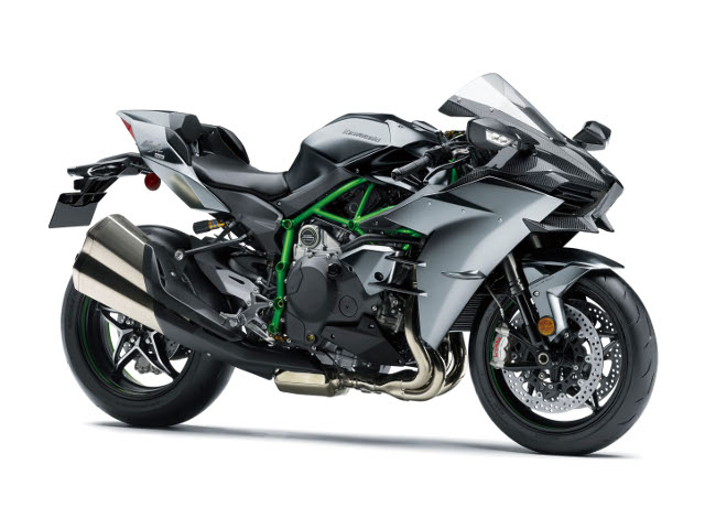 kawasaki h2 carbon 01