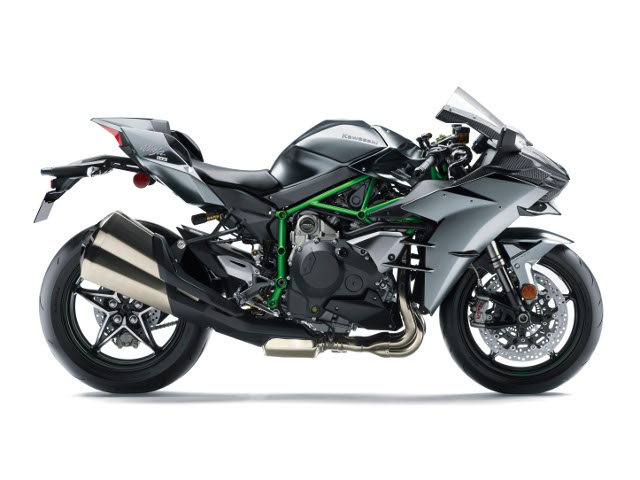 kawasaki h2 carbon 02