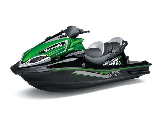 kawasaki jet ski ultra 310lx 01