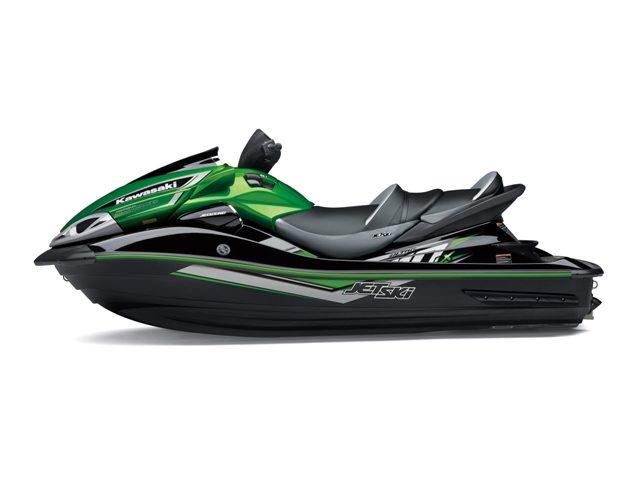 kawasaki jet ski ultra 310lx 02