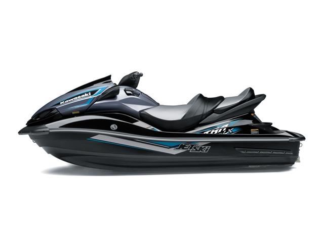 kawasaki jet ski ultra lx 02