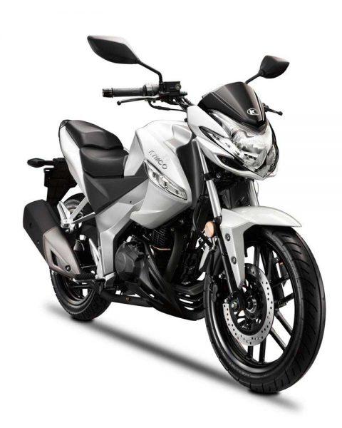kymco motocikl ck1 125 lavado hr 01 – kopija